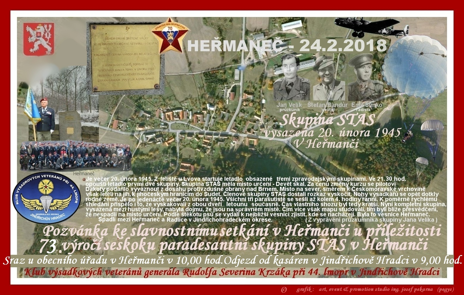2018.02.24 - Pozvánka Heřmaneč