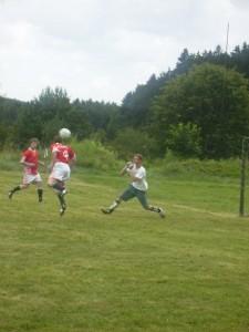 fotbal 4