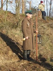 Silvestr 2012 ucastniky privital svymi versi 040